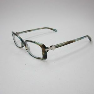 10a65157622 Accessories - Tiffany   Co. TF2035 8124 Eyeglasses  Italy